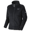 Mountain Hardwear Pyxis Fleece Black