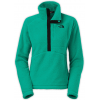 The North Face Sheepeater Pullover Fleece