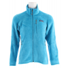 Patagonia R2 Jacket Curacao