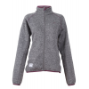 2117 Of Sweden Torup Fleece
