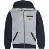 Billabong Surrender Zip Hoodie