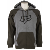 Fox Heighten Hoodie