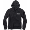 Rvca Bolted Vision Hoodie