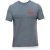 Dakine Roots (loose) Water Shirt