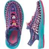 Keen Uneek 3C Shoes
