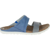 Merrell Around Town Slide Sandals