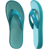The North Face Base Camp Lite Flip-flop Sandals