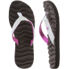 Reef Super Swell Sandals