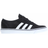 Adidas Adi-ease Clima Skate Shoes