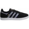 Adidas Busenitz Adv Skate Shoes