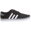 Adidas Seeley Mesh Skate Shoes
