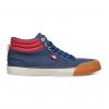 DC Evan Smith High Skate Shoes