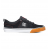 Dc Lynx Vulc S Cyril Jackson Skate Shoes