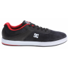 Dc Mike Mo S Skate Shoes