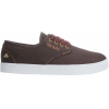 Emerica Laced By Leo Romero Skate Shoes