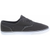 Emerica Wino Cruiser Skate Shoes