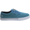 Etnies Jameson Eco 2 Skate Shoes