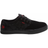 Etnies Jameson 2 Metal Mulisha Skate Shoes