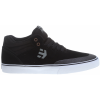Etnies Marana Vulc Mt Skate Shoes