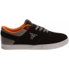 Fallen The Vibe Skate Shoes