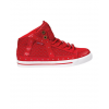 Gravis Gemini Hi Skate Shoes