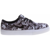 Nike Satire Canvas Premium Skate Shoes