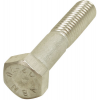 Hex Bolt 8 By 40 Mm