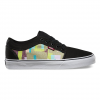 Vans Chukka Low Skate Shoes