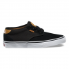 Vans Chima Estate Pro Skate Shoes