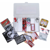 Shortys First Aid Skateboard Kit