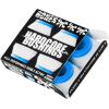 Bones Soft Skateboard Bushings