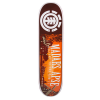 Element Madars Welcome Skateboard Deck