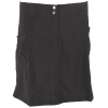 Exofficio Camina Skirt