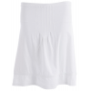 Lole Touring 2 Skirt White