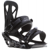 Rome United Snowboard Bindings
