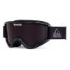 Quiksilver Sherpa Goggles