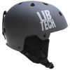 Lib Tech Burtner Snow Helmet