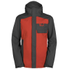 Bonfire Kenton Snowboard Jacket