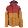 Bonfire Tanner (japan) Snowboard Jacket