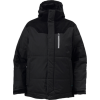 Burton Restricted Durban Snowboard Jacket