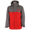 Oakley Battalion Insulated Snowboard Jacket