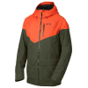 Oakley Badlands Gore-Tex Biozone Down Snowboard Jacket