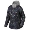 Oakley Charlie 2 Biozone Insulated Snowboard Jacket