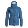 Roxy Torah Bright Crystalized Snowboard Jacket