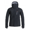 Roxy Wilder 2L Gore-Tex Snowboard Jacket