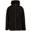 Ripzone Dimension Snowboard Jacket