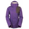 686 4Eva-After Snowboard Jacket