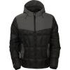 686 Avenue Down Snowboard Jacket