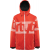 32 - Thirty Two Lowdown Insulated Snowboard Jacket