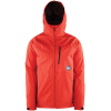 32 - Thirty Two Welkin Snowboard Jacket